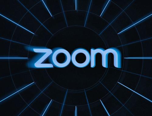 Annual General Meeting via Zoom