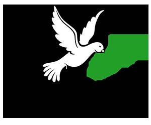 CCSAC | Centretown Churches Social Action Committee Logo